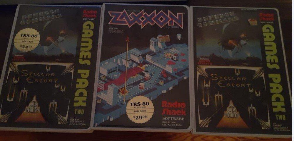 old games2.jpg