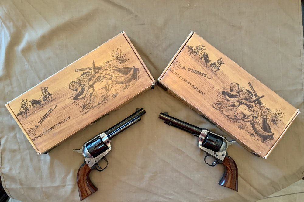 both pistols with boxes separated 1.jpeg