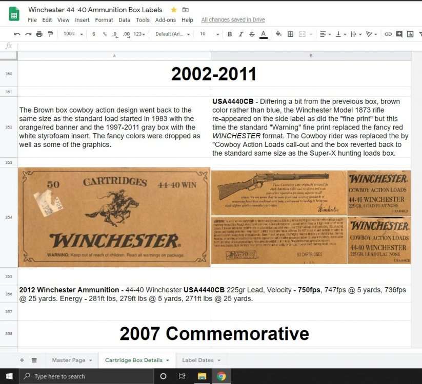 2002-2011.thumb.jpg.07e6bac7aa3c04ae29114c9dfd73eb52.jpg
