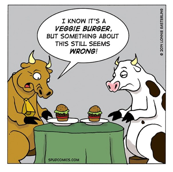23-of-My-Funniest-Single-Panel-Comics-592fd2c8d42ec__605.jpg