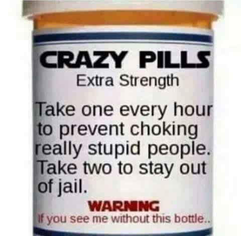 crazy pills.jpg
