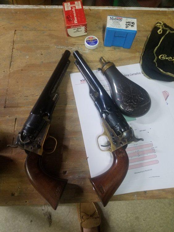1860 Army Revolvers.jpg