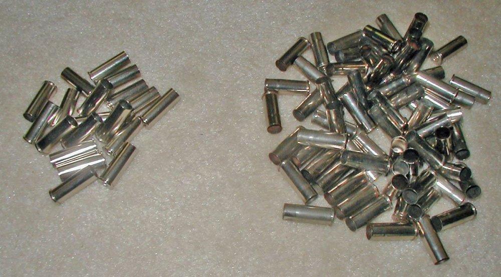 44-40 Nickel-2.jpg