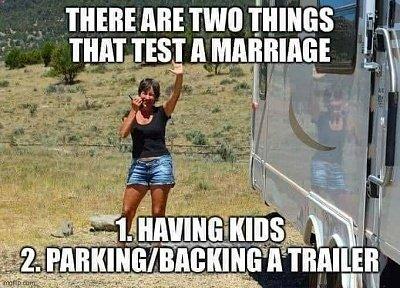 Testing a marriage FB_IMG_1583764983856.jpeg