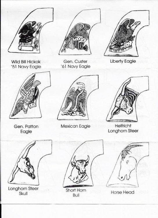 Persinger Catalog.jpg