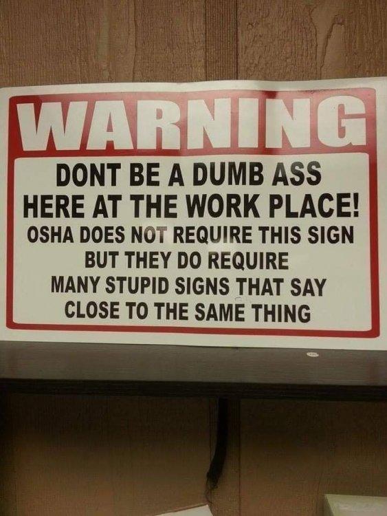 OSHA warning sign.jpg