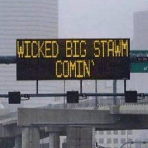 sign spelling.jpg