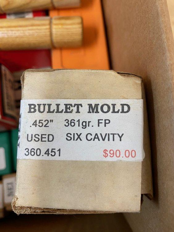 BulletMolds - 4.jpeg