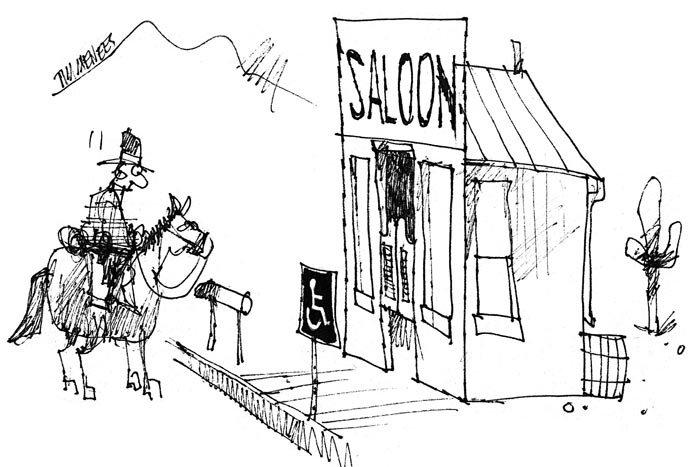 812_bti_19_09_02_cartoon_cowboy.jpg