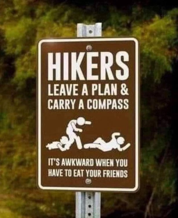 Hike plan sign.jpg