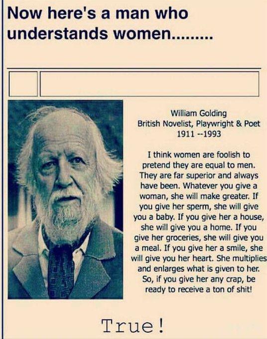 He understands women.jpg