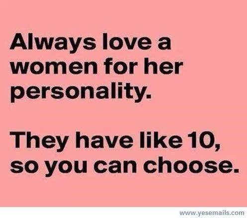 Thoughts on Women 2.jpeg