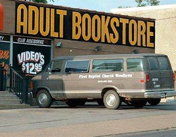 adult.bookstore.jpg