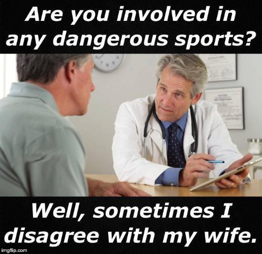 are-you-wife-memes.jpg