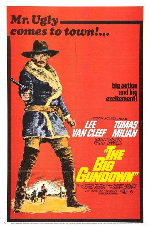 big_gundown_poster_01.jpg