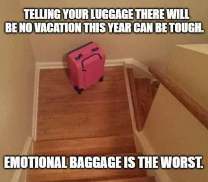 emotionalbaggage.jpg