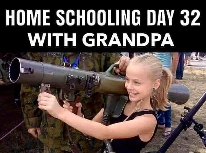 homeschoolingwithgrandpa.jpg