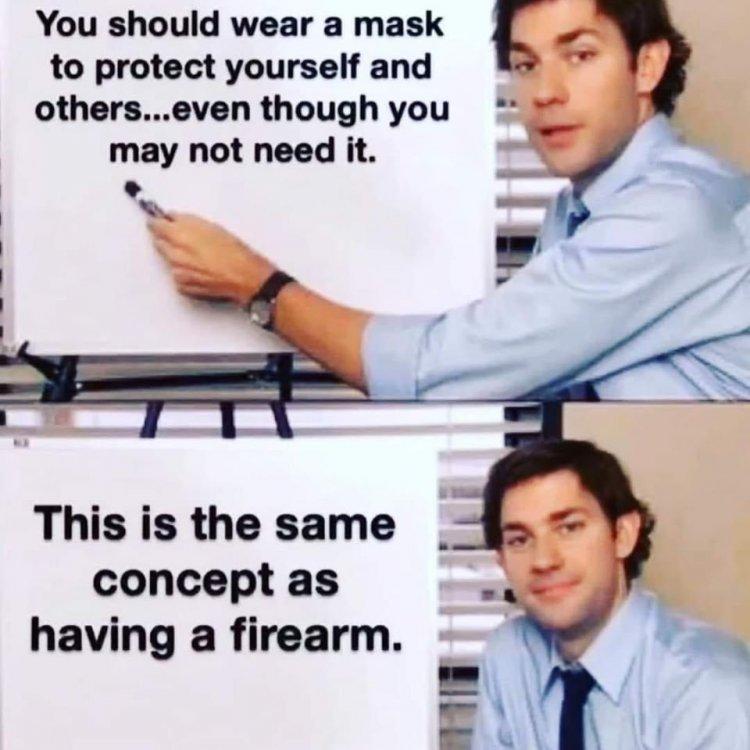 maskedfirearm.jpg