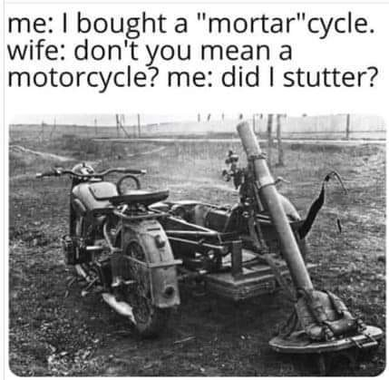 motarcycle.jpg