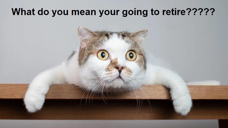 retire.jpg