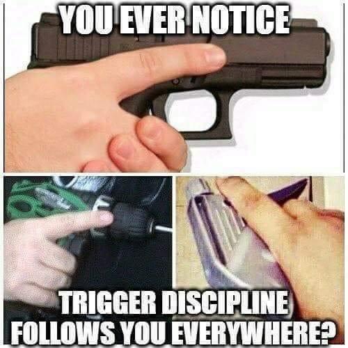 triggerdiscipline.jpg