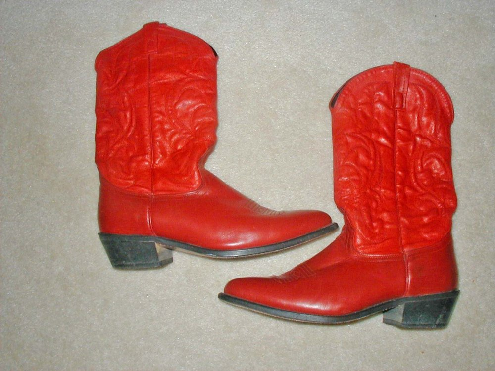 Red Boots-40.jpg