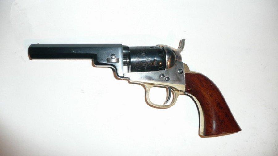 Colt 49-1.JPG