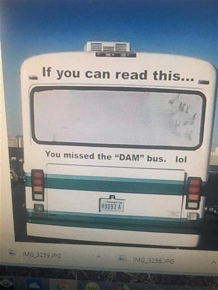 missed bus.jpg