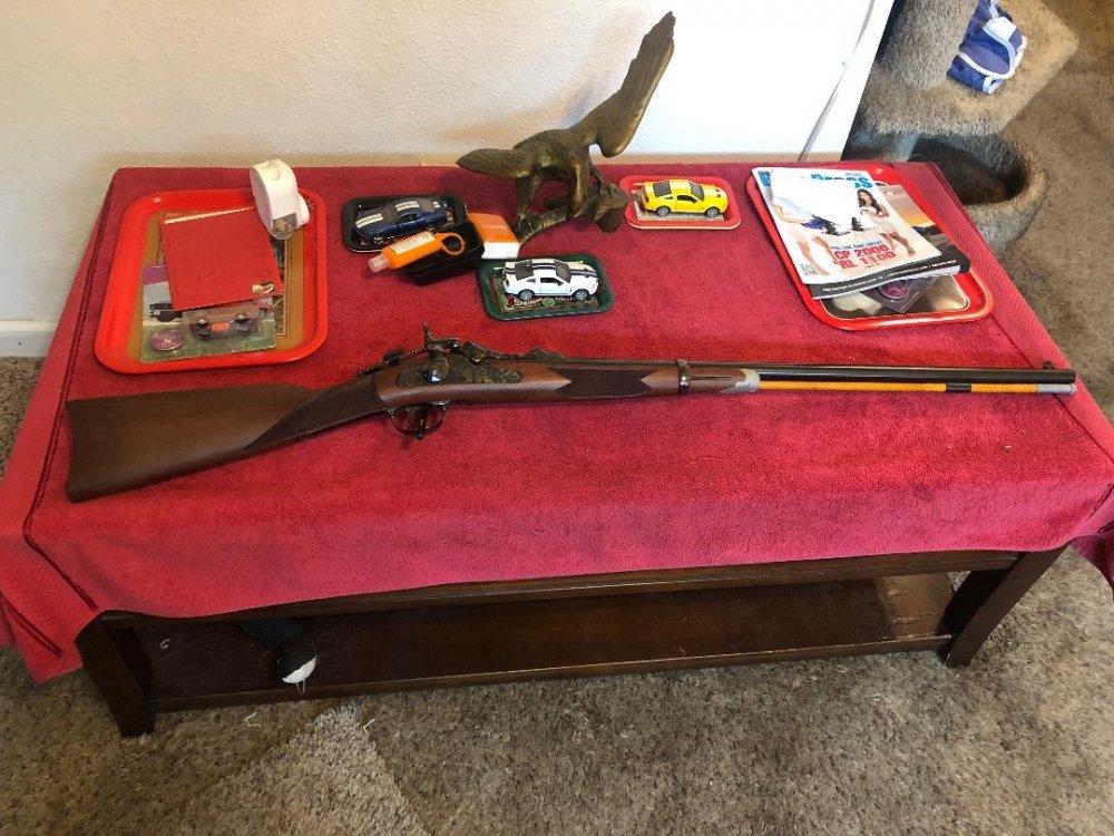 HB) H&R 1873 trapdoor officers model ser#7229  45-70---.jpg
