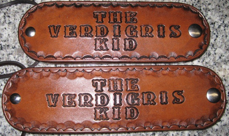 The Verdigris Kid.jpg