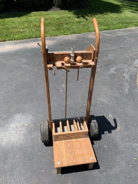 Gun Cart.JPEG