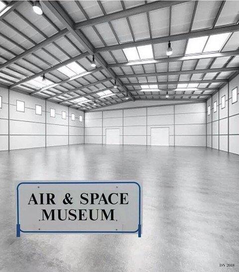 Air & Space Museum.jpg