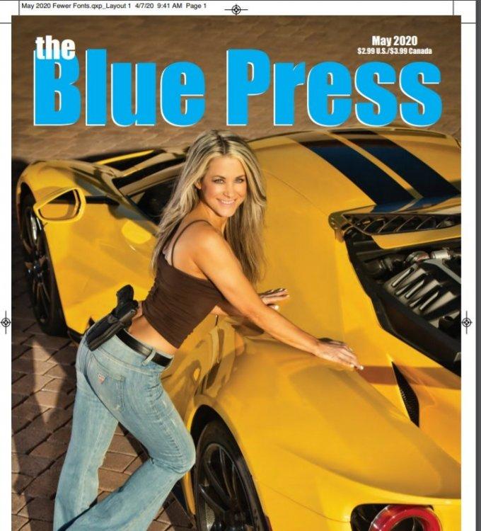 BluePressMay.jpg