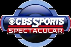 CBS_Sports_Spectacular.png.636ff00dbc281724c630c64f3c61649c.png