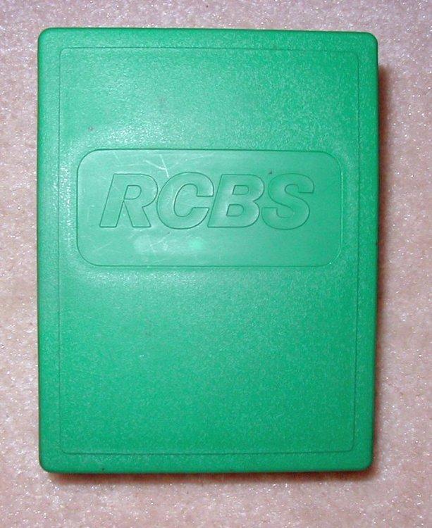 RCBS-2.jpg