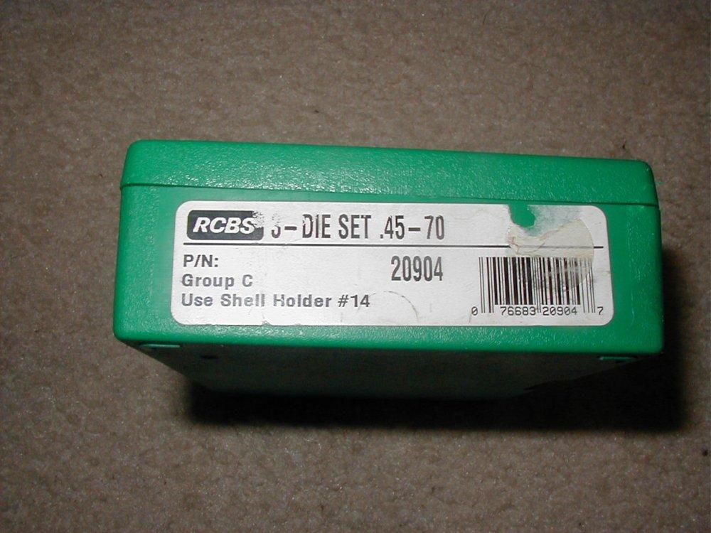 RCBS-3.jpg