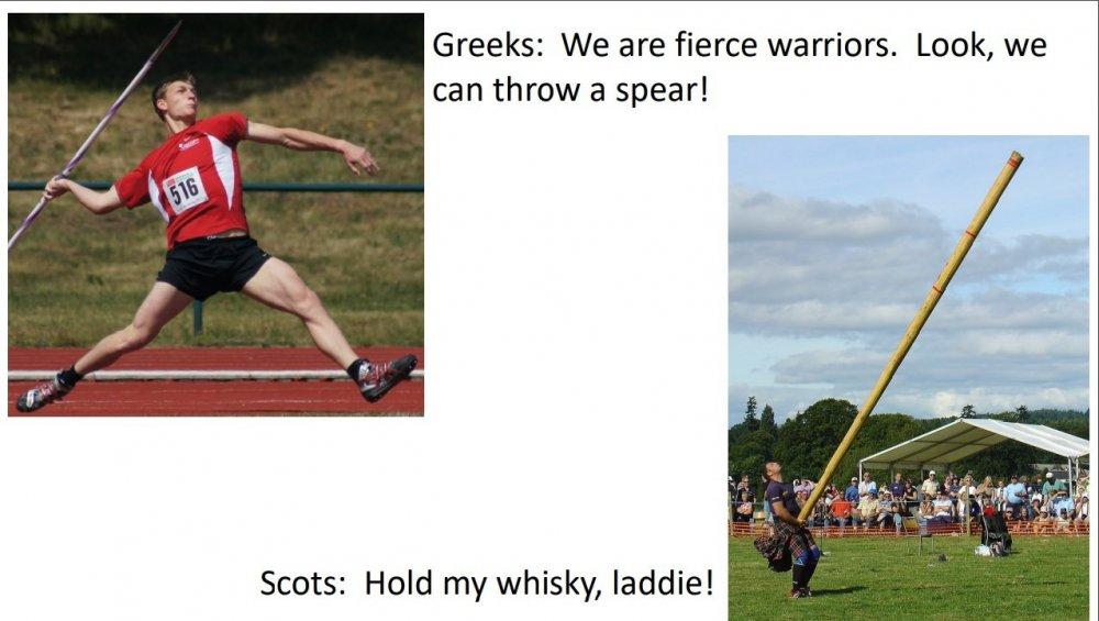 Scots.thumb.jpg.0901d18b2da0801db97282389499a731.jpg