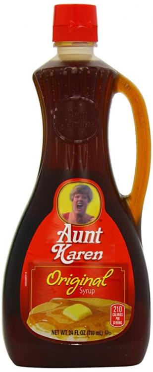 auntkaren.png