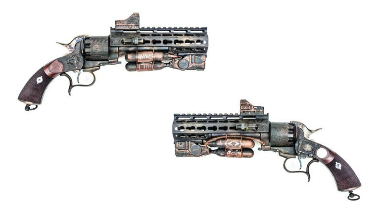 baljj20-custom-lemat-outlaw-duo-768x431.jpg.29ad71b969339253148ce2a139ed5af3.jpg