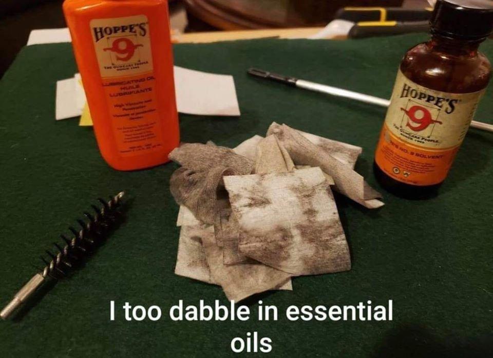 essentialoils.jpg
