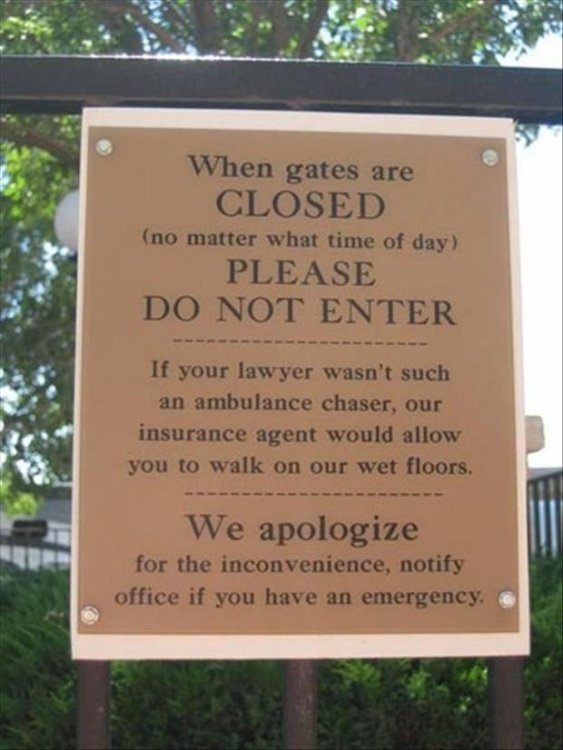 funny-business-signs-do-not-enter.jpg
