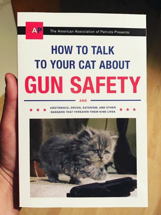 hilarious-books1.jpg