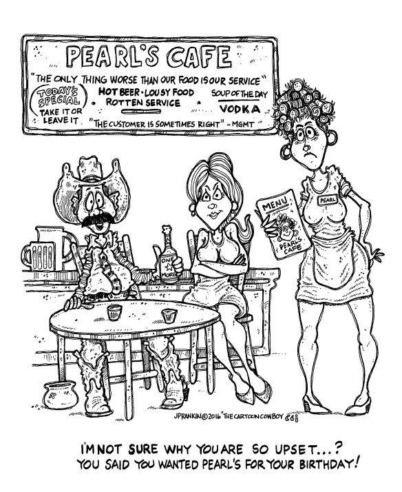 pearls-cafe-1.jpg