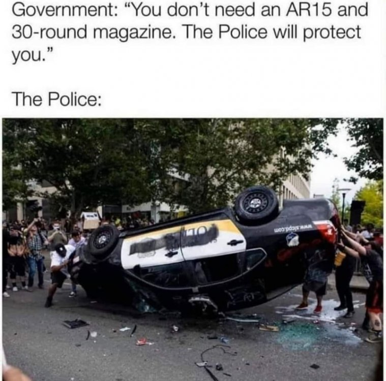 policewillprotectyou.jpg