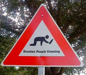 south-africa-drunk-crossing.jpg