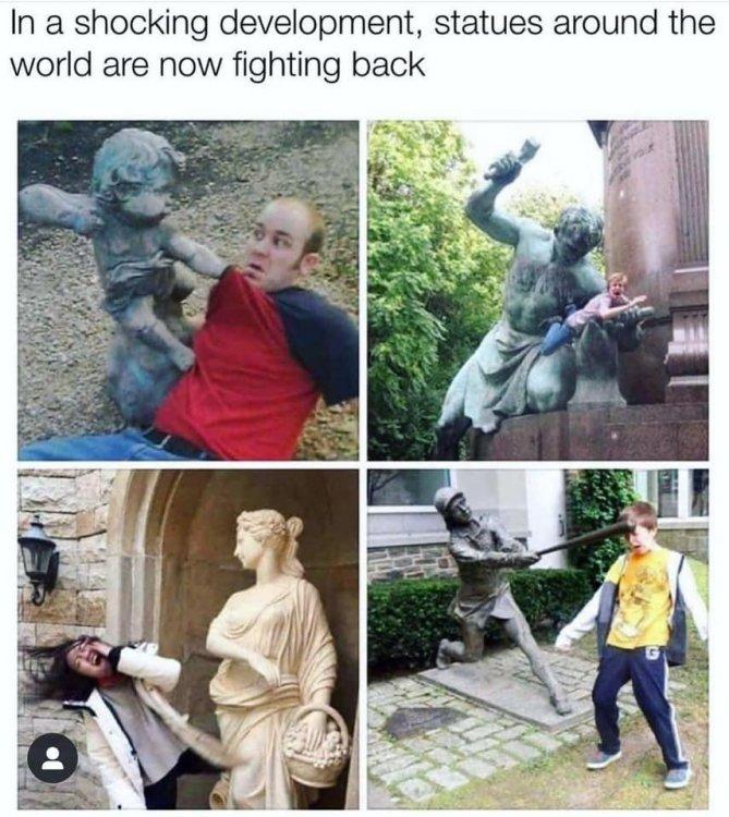 statuesfightback.jpg