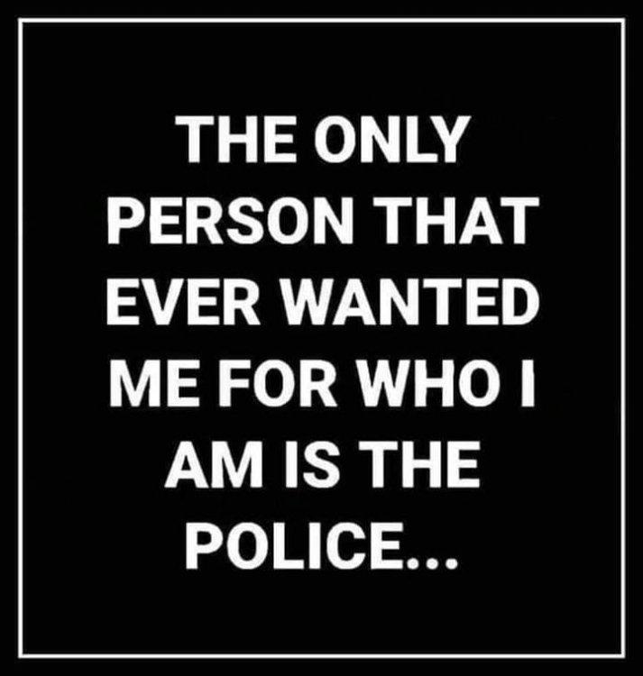 wantedbypolice.jpg