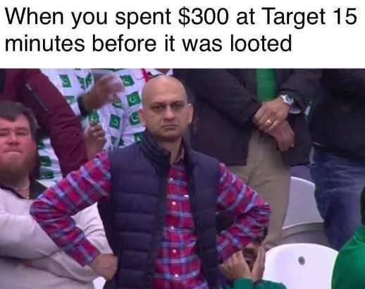 when-you-spend-300-in-target-15-minutes-before-its-looted.jpg
