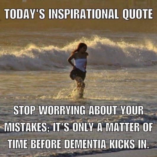 Mistakes Dementia.JPG
