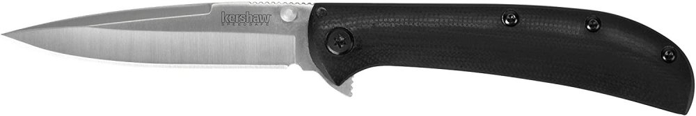 kershaw am-3.jpg